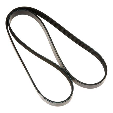 Gates Corporation K080575 - Belts   Century Series Micro V Belt