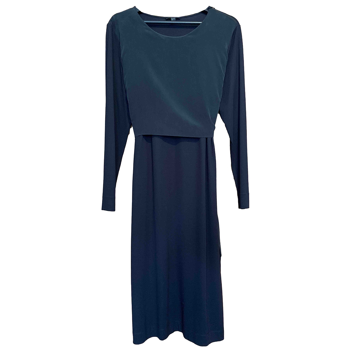 Cos \N Grey dress for Women L International