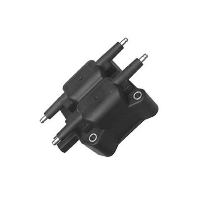 Omix-ADA Ignition Coil - 17247.12