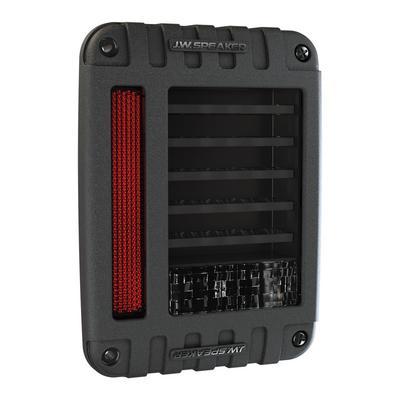JW Speaker 279 LED Tail Light (Passenger Side) - 0345911