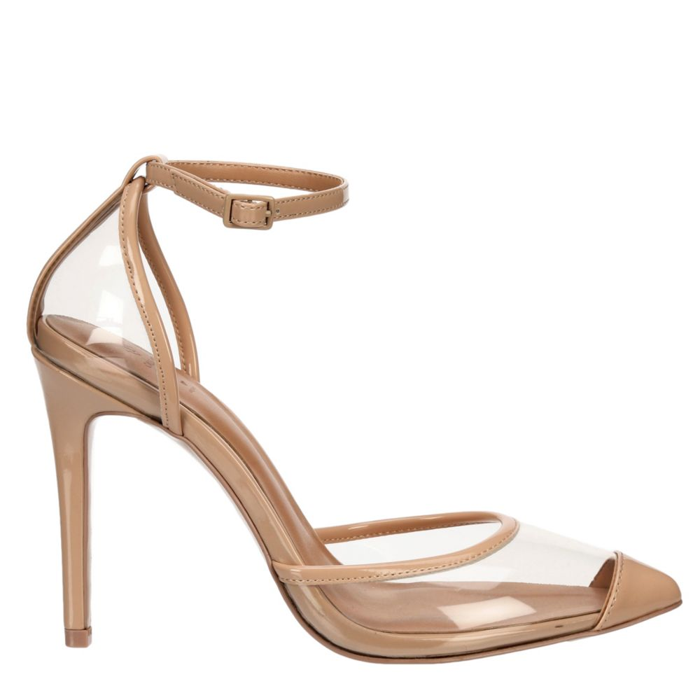 Call It Spring Womens Bisous Pump