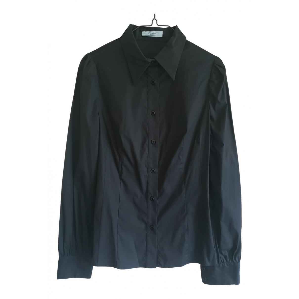 Camisa Prada