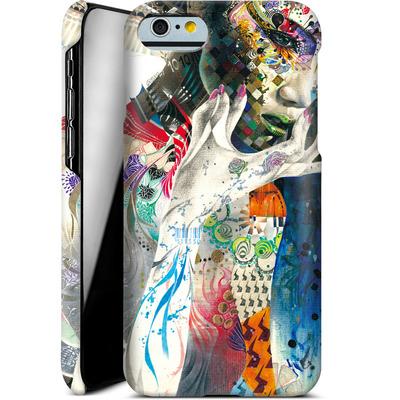 Apple iPhone 6s Smartphone Huelle - Indian von Minjae Lee