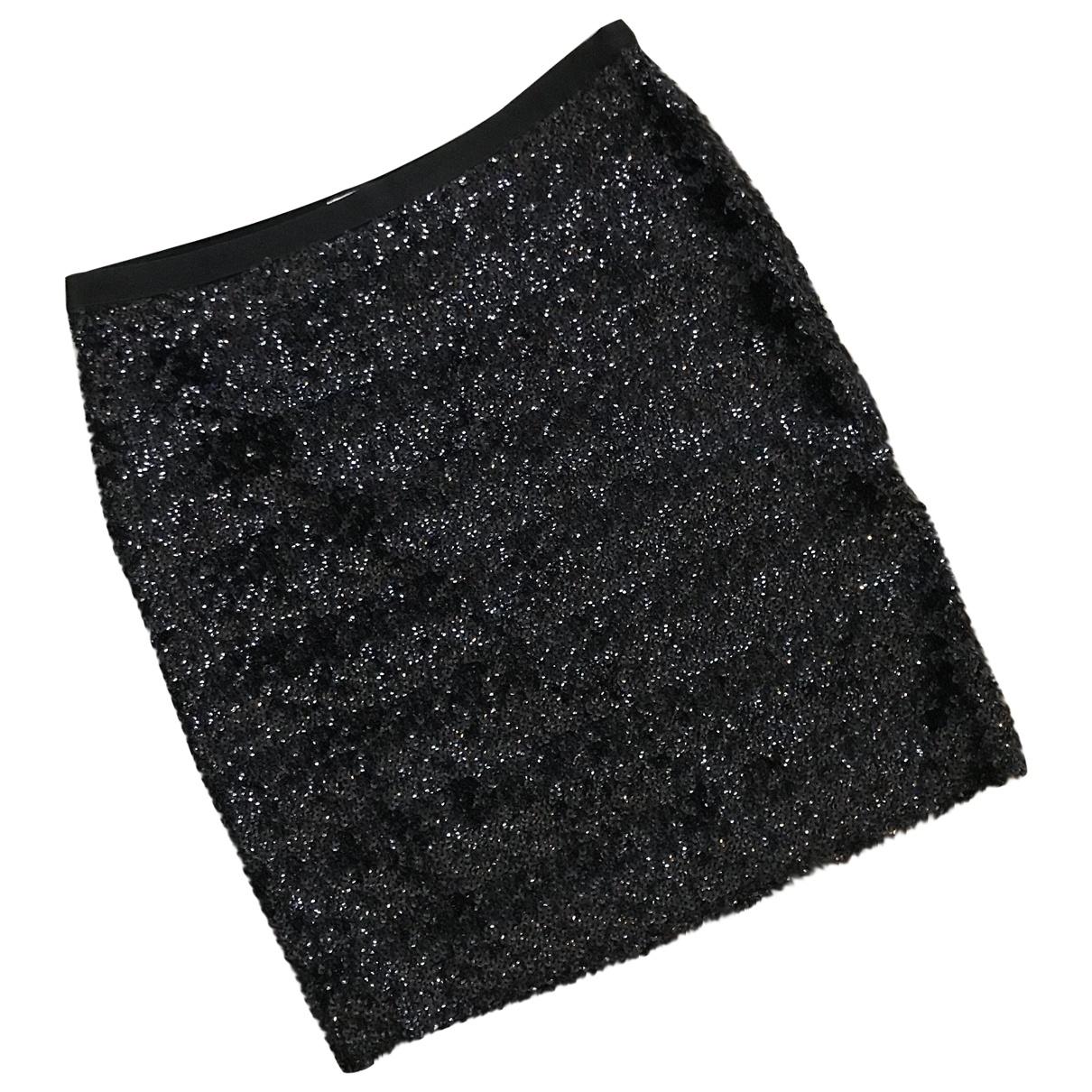 Mini falda By Malene Birger