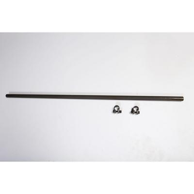 Omix-ADA Tie Rod Assembly - 18052.01