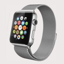 1pc iWatch Screen Tempered Glass Film