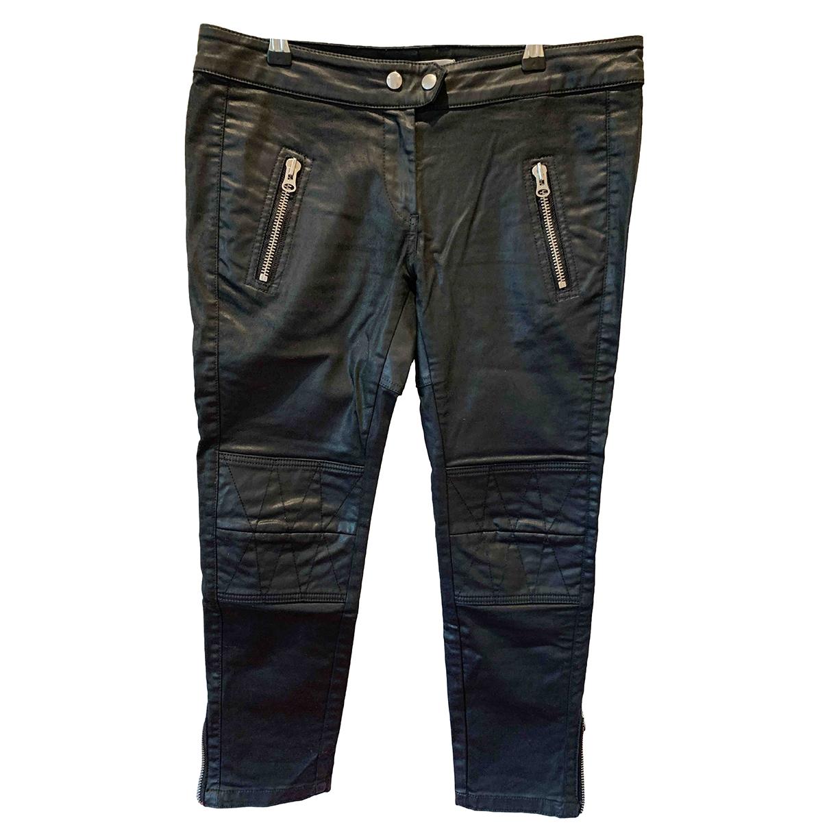 Pantalon de traje Isabel Marant Pour H&m