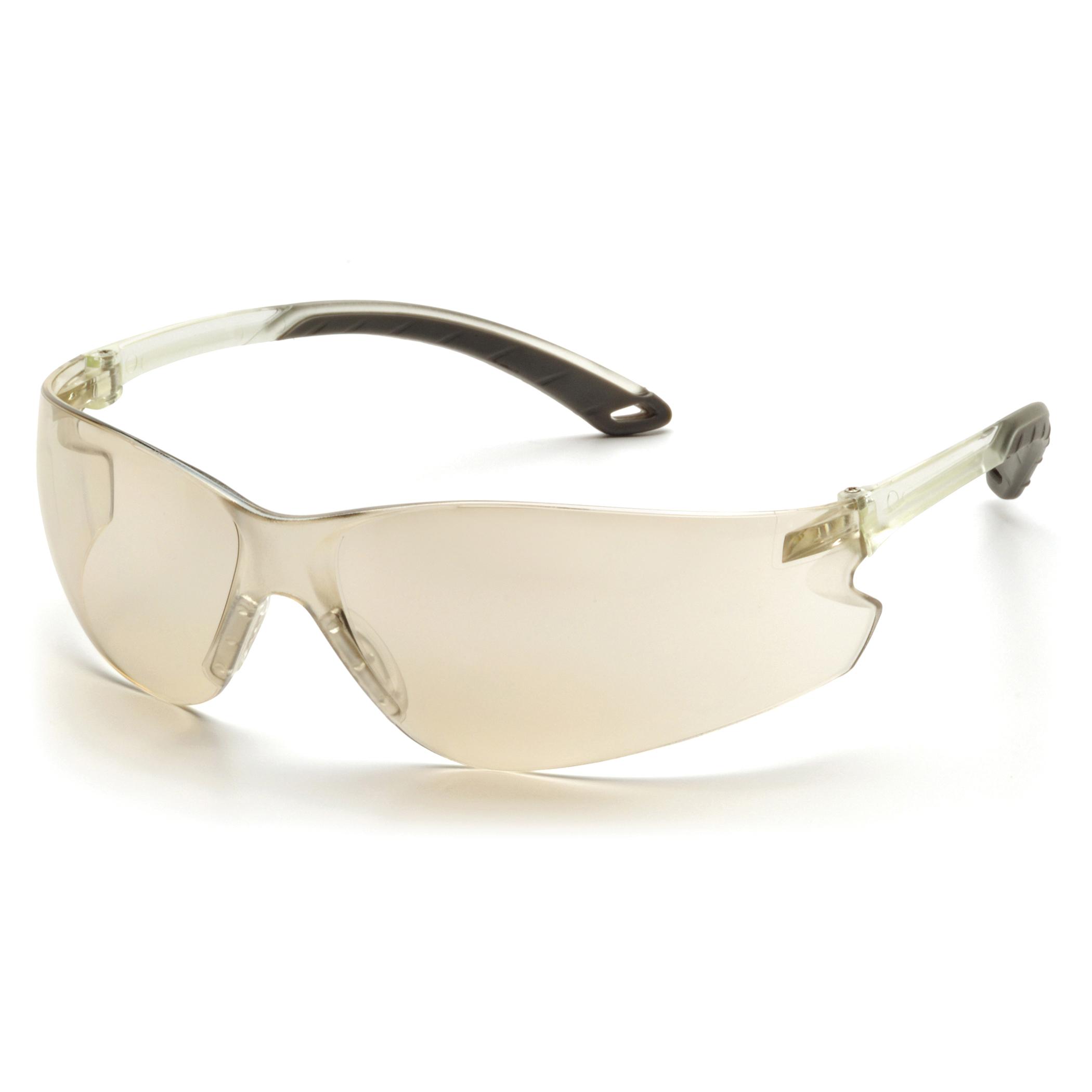 Itek Safety Glasses