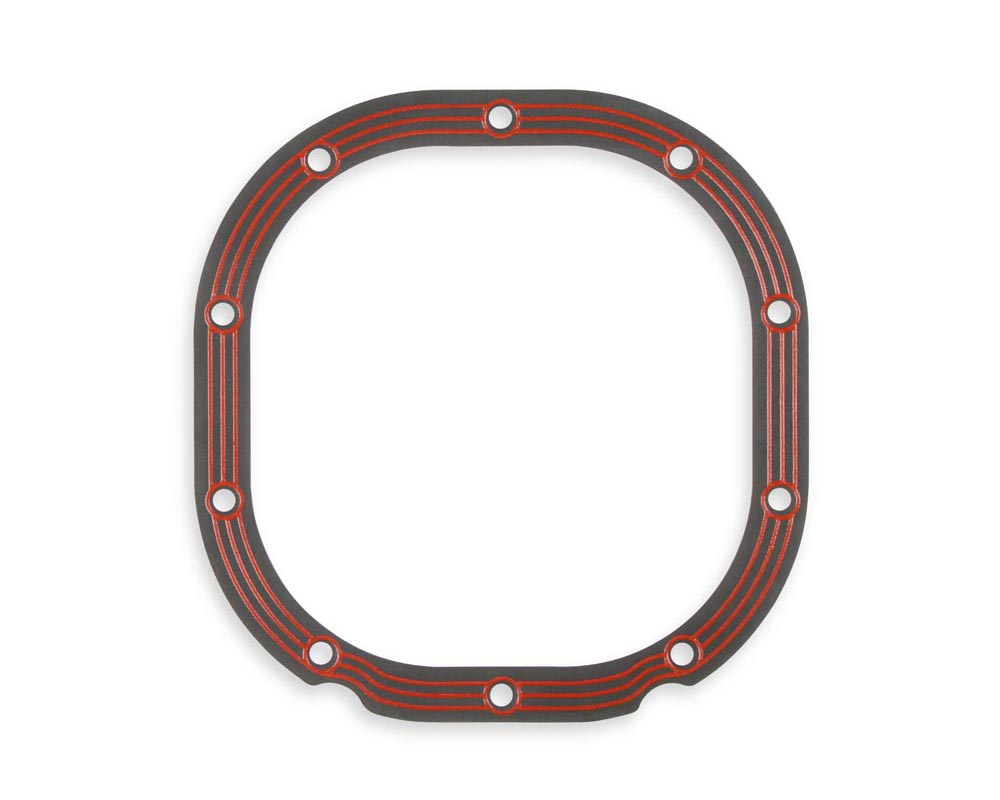 Mr. Gasket Differential Cover Gasket