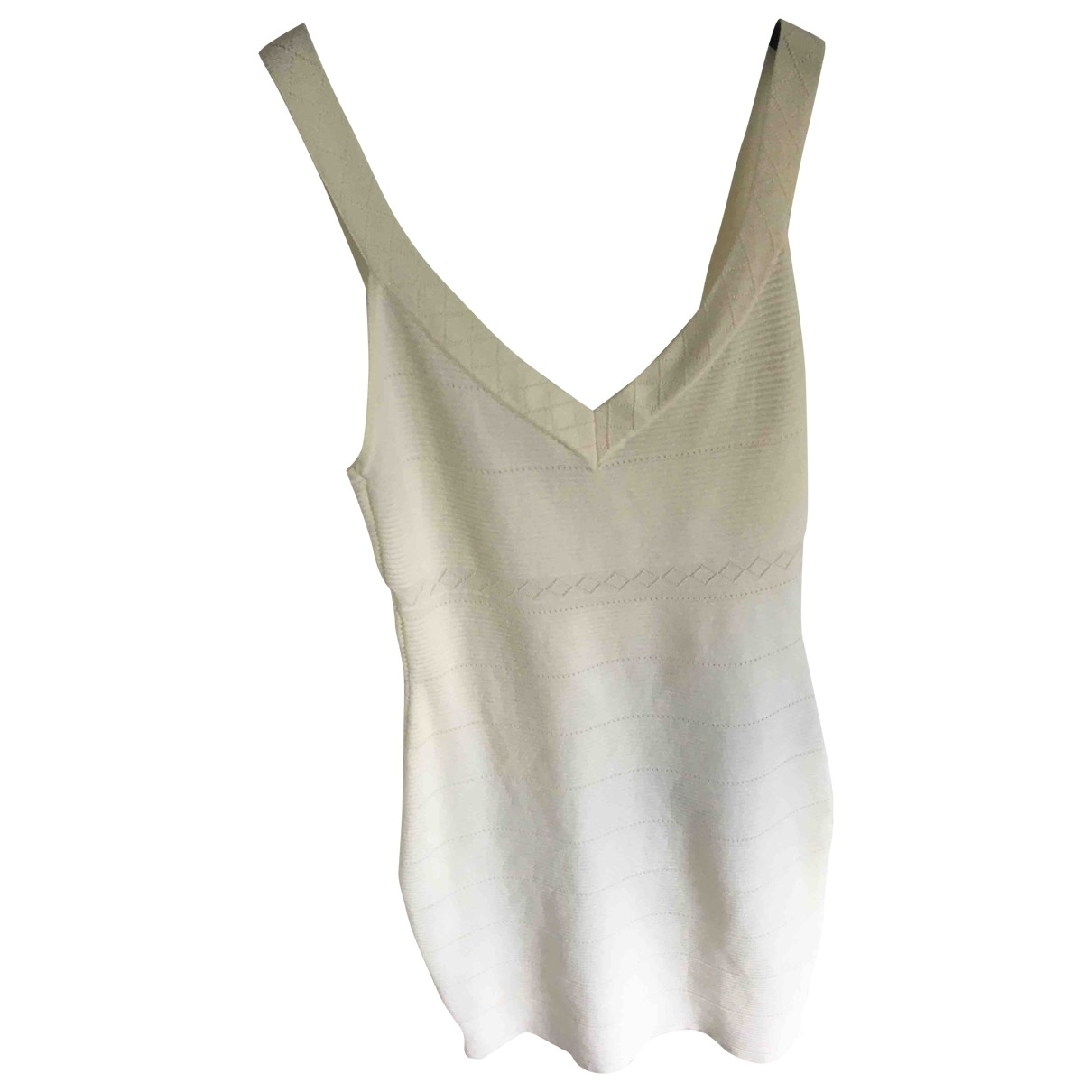 Patrizia Pepe \N Kleid in Polyester