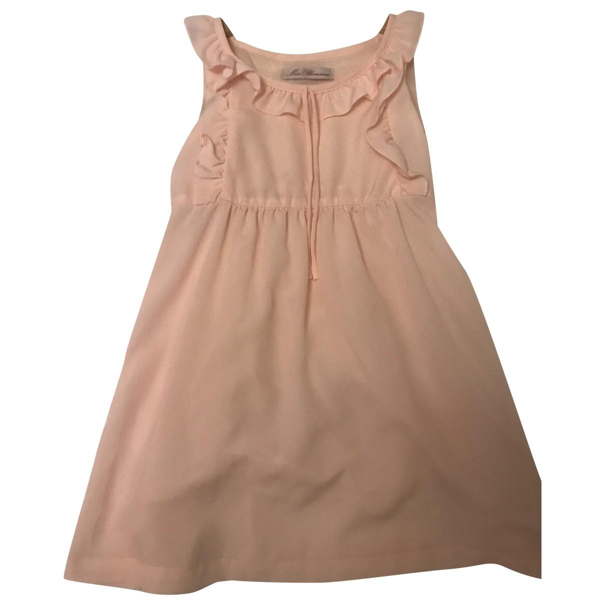 Blumarine - Robe    pour enfant