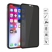 Privacy Screen Protection Film