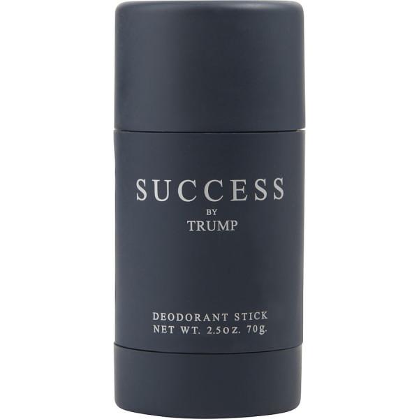 Success - Donald Trump desodorante en stick 75 ML