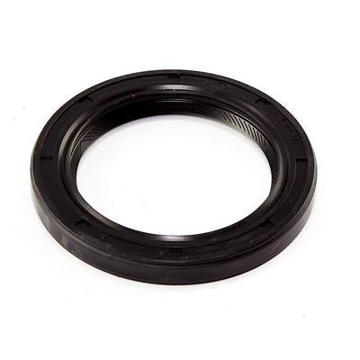 Omix-ADA NP231 Input Bearing Retainer Seal - 18676.03
