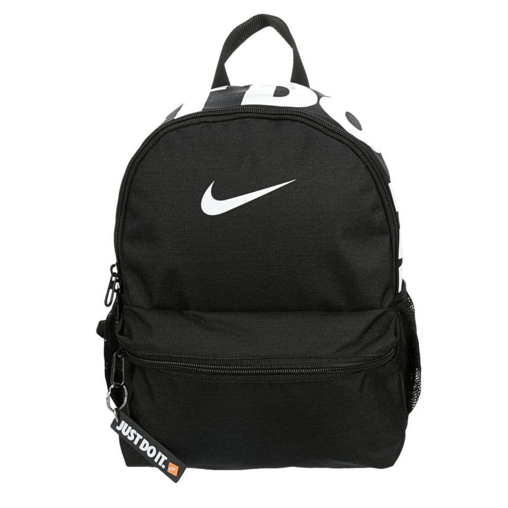 Nike Unisex Brasilia JDI Mini Backpack