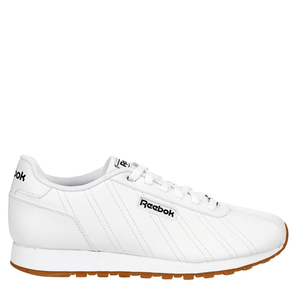 Reebok Mens Classic Xyro Shoes Sneakers