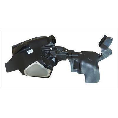 Crown Automotive Inner Fender Shield - 55157117AH