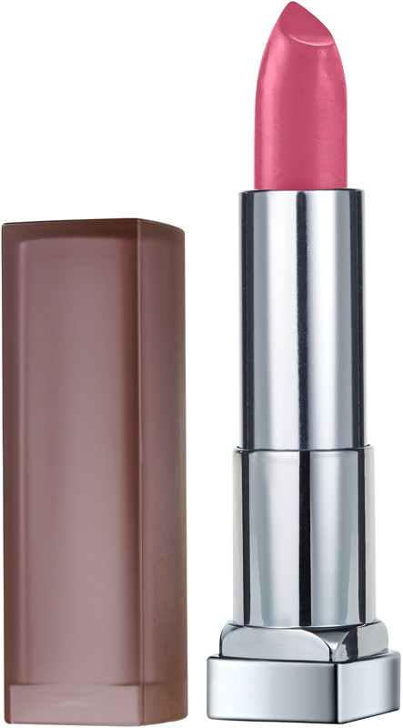 Color Sensational The Mattes Lipstick - Lust For Blush