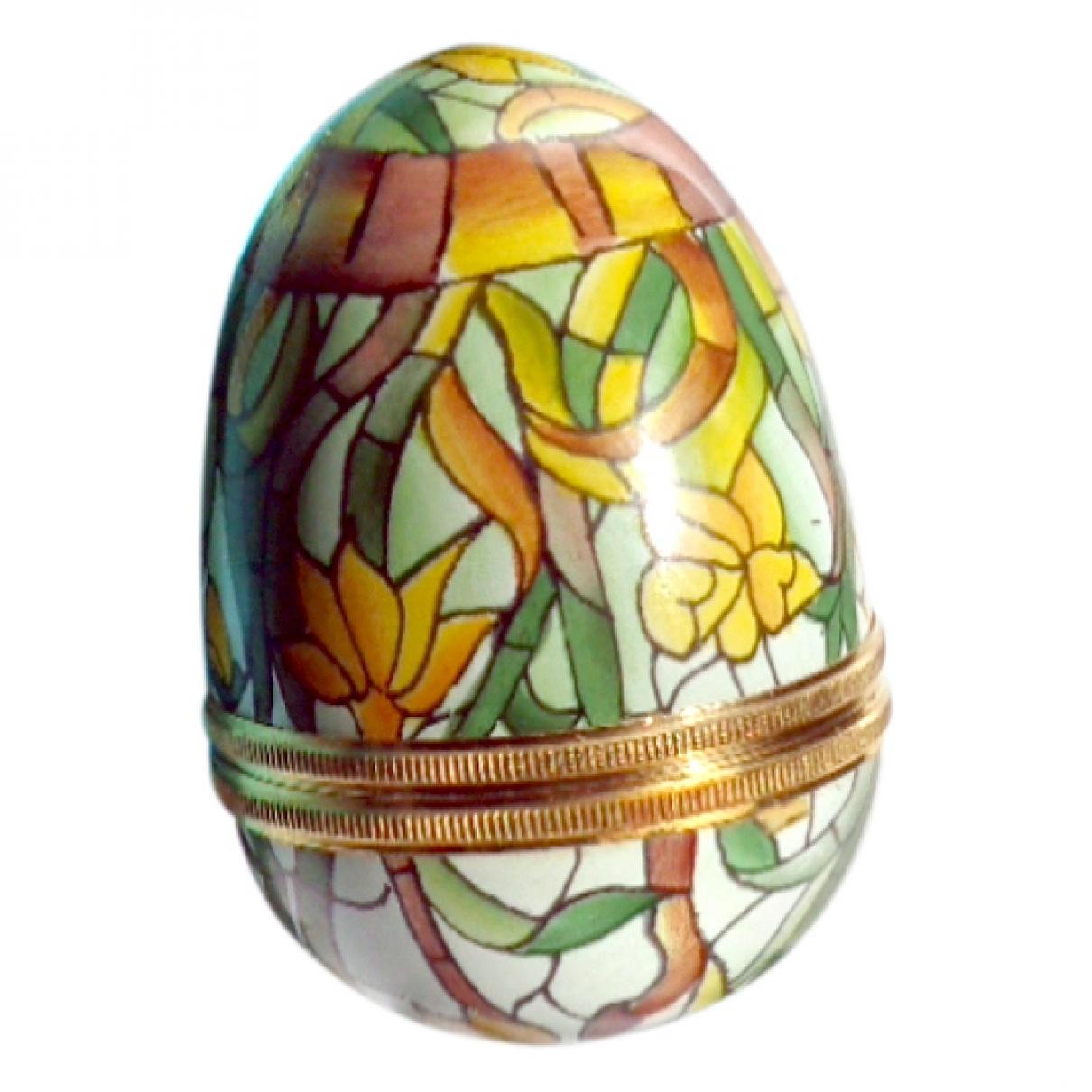 Objeto de decoracion de Porcelana Tiffany & Co