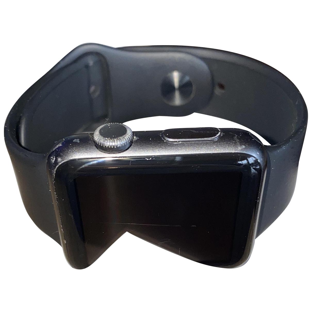 Relojes Apple Watch 42mm Apple