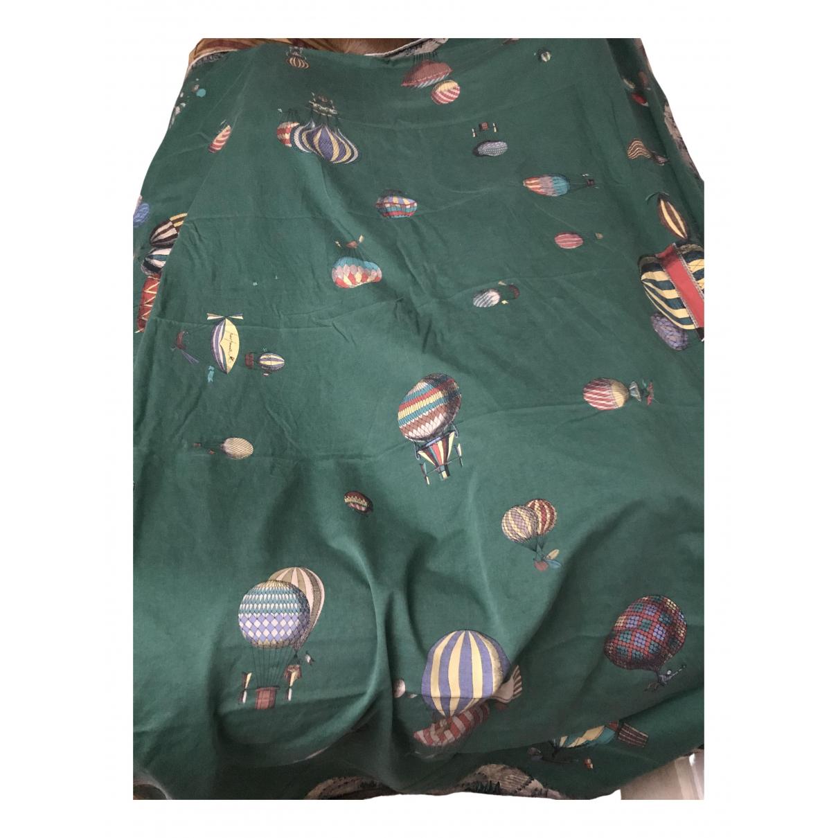Textil de hogar Fornasetti