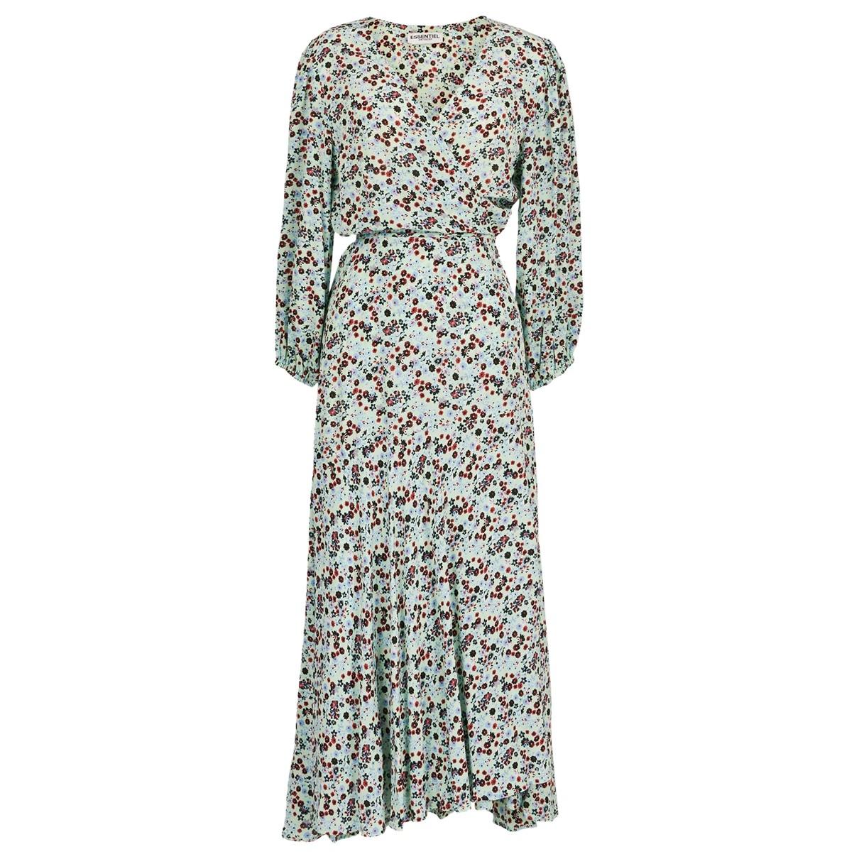 Essentiel Antwerp \N dress for Women 8 UK