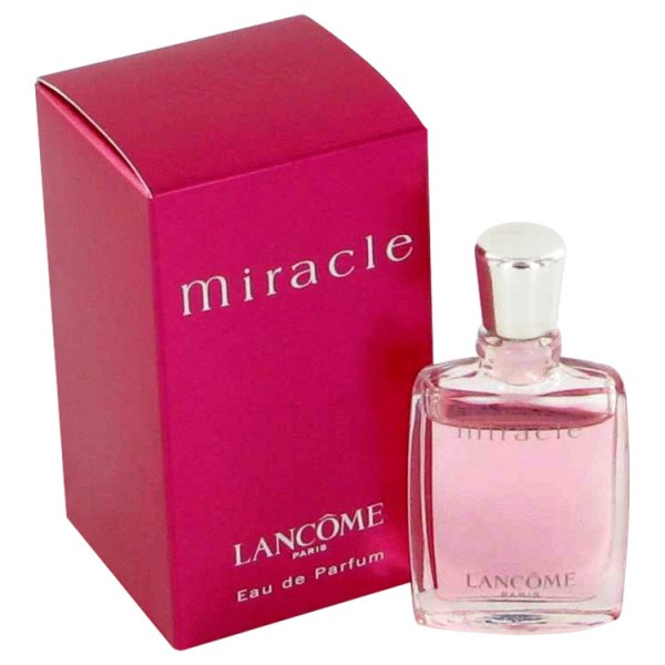 Miracle - Lancome Perfume 5 ML