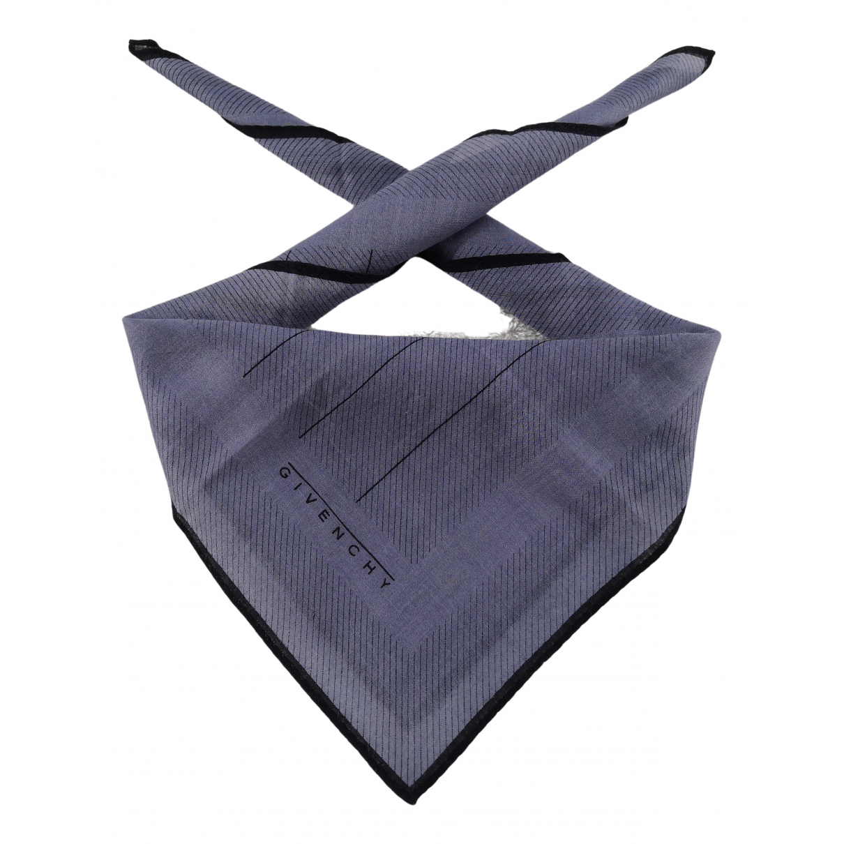 Givenchy \N scarf for Women \N