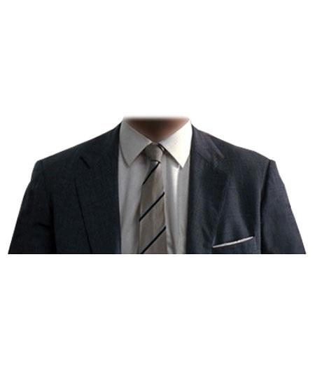 Mad Men suits don draper style attire clothes costume halloween