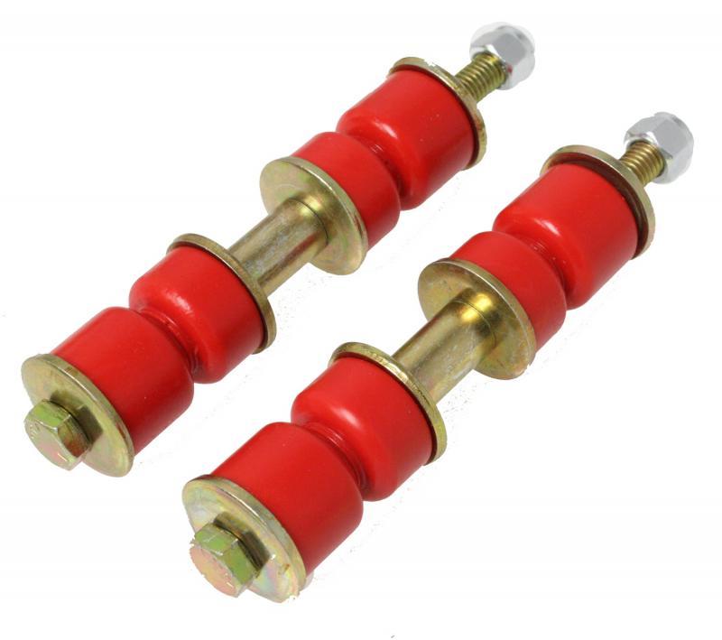 Energy Suspension 9.8162R Adjust-A-Link End Link Set Front