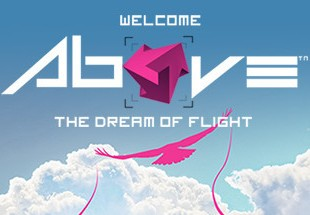 Welcome Above Steam CD Key
