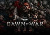 Warhammer 40,000: Dawn of War III EU Steam Altergift