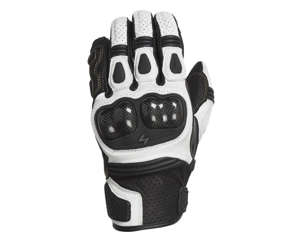 Scorpion EXO 75-5721S Womens SGS MKII Gloves