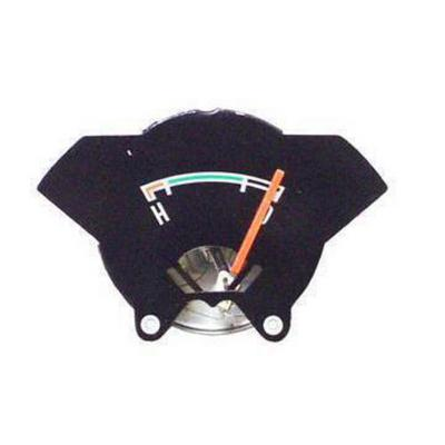 Crown Automotive Water Temperature Gauge - J8126928