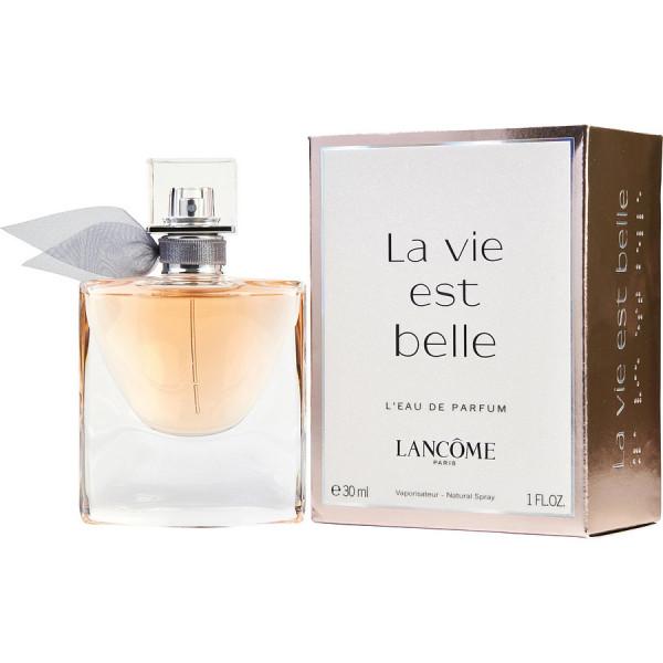 La Vie Est Belle - Lancome Eau de Parfum Spray 30 ML
