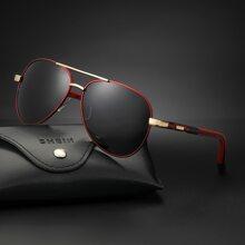 Gafas de sol aviadores