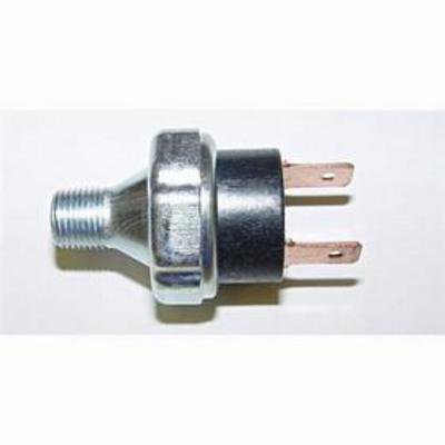 Crown Automotive Oil Pressure Sender Unit - J5758695