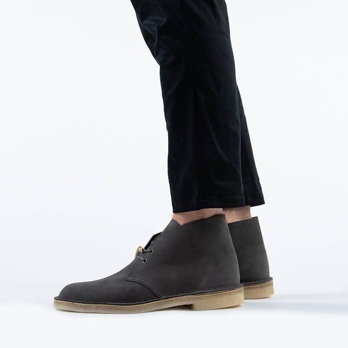 Clarks Originals Desert Boot 26155482