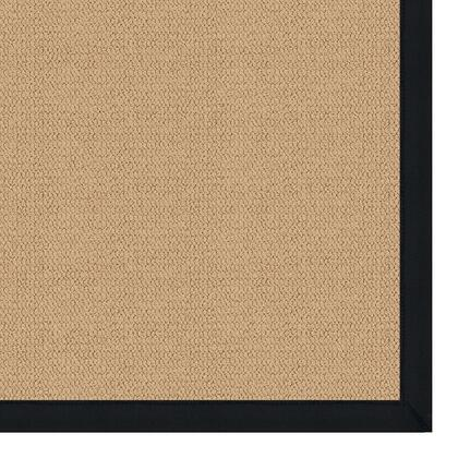 RUG-AT020181 8 x 10 Rectangle Area Rug in