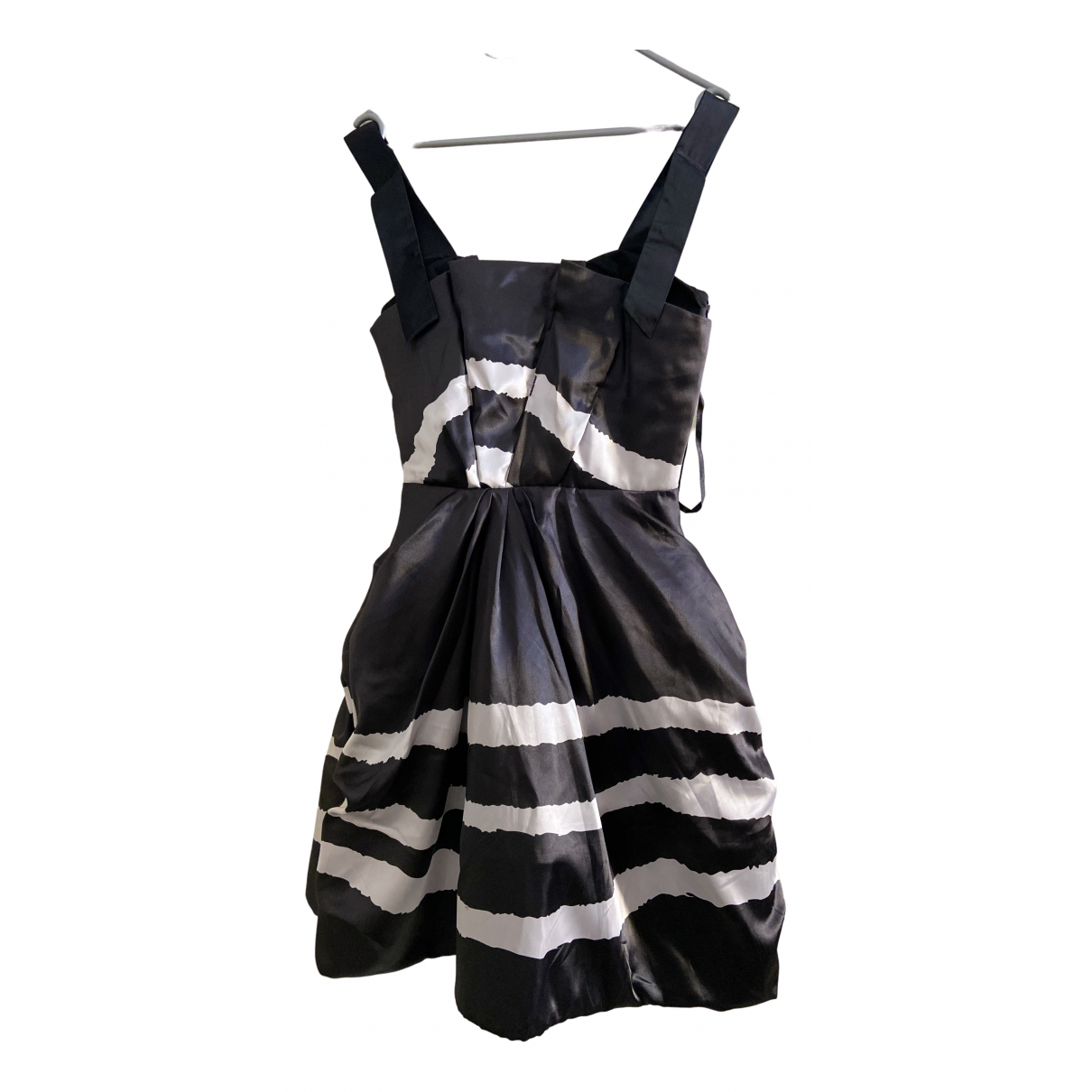 Marc By Marc Jacobs - Robe   pour femme