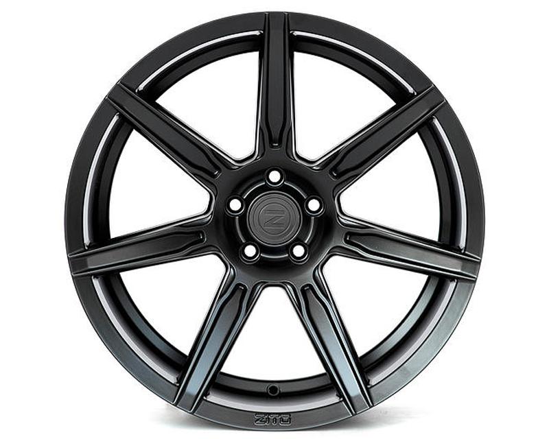 Zito ZS07 Wheel 20x12