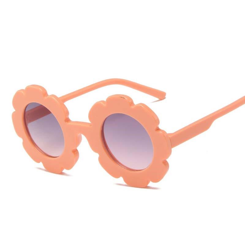 Ericdress Fashion Women Sunglasses