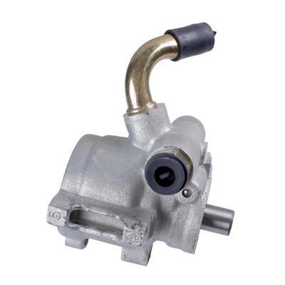 Omix-ADA Power Steering Pump - 18008.11
