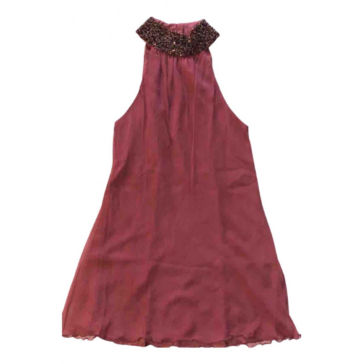 Pinko - Top   pour femme en soie