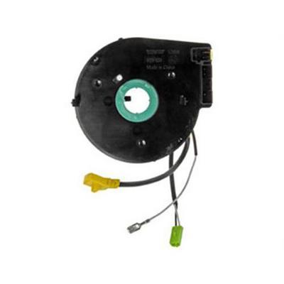 Dorman Airbag Clock Spring - 525-109