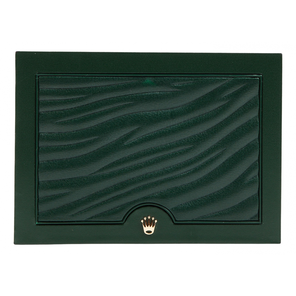 Rolex N Green Home decor for Life & Living N