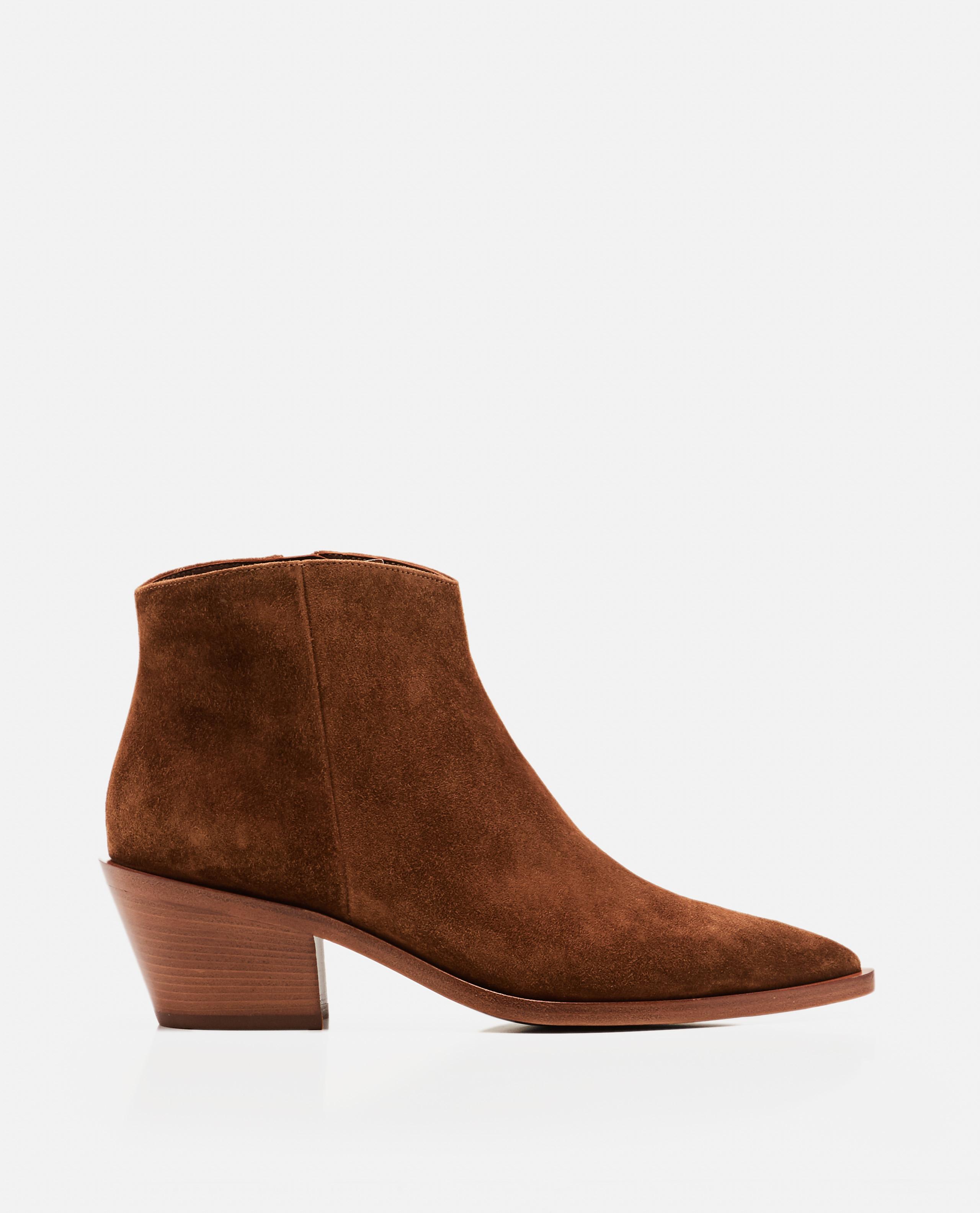 Rica Texas boots