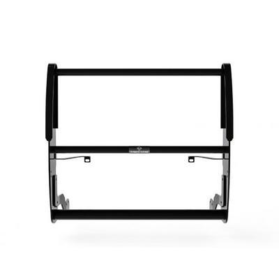 Ranch Hand Legend Push Bar (Black) - PBC201BL1