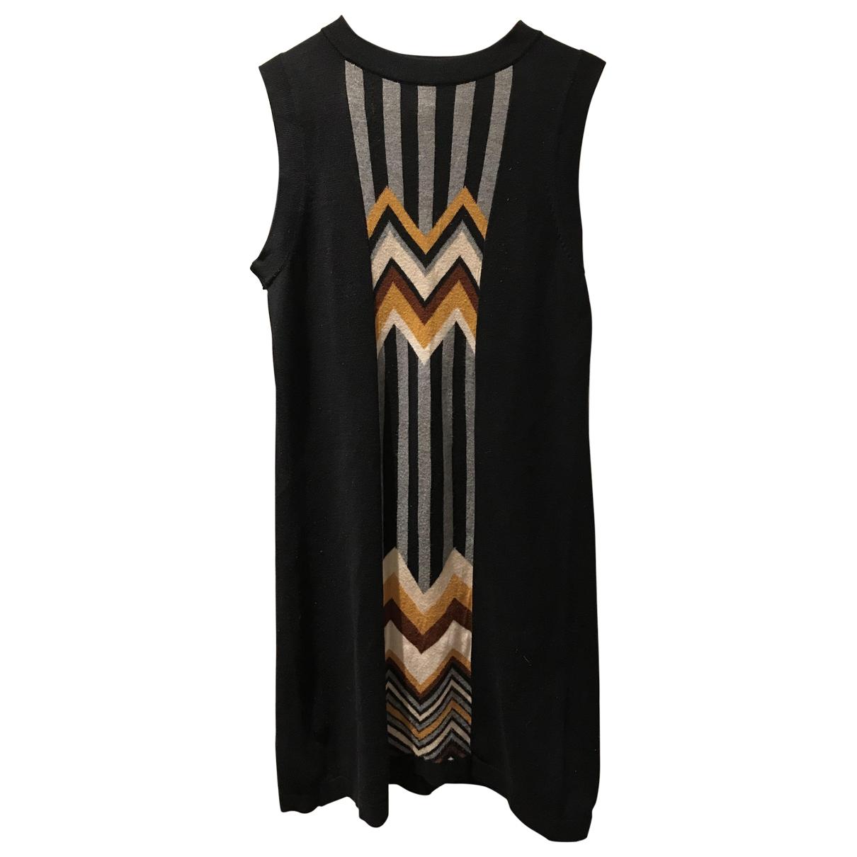 Missoni For Target \N Black dress for Women XS International