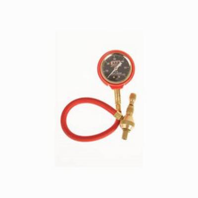 ARB E-Z Tire Deflator Kit (Brass) - ARB600